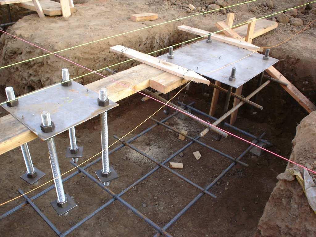 Surveying Course Construction Surveys