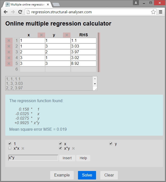 multiple_regression_calculator_online_662x727.png
